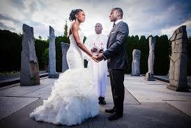 Indian Wedding Planners Nj Ceremony Style à Votre Service Events Blog Nj Wedding Planner Ny