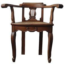 spanish dining room furniture dining chairs wonderful modern design spanish colonial carved