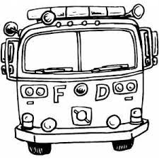 137 best transfers images on pinterest coloring pages drawings