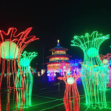 phoenix zoo lights military discount lights of the world home facebook
