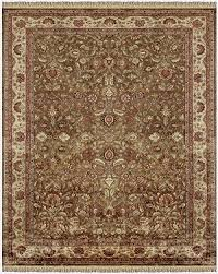 Brown And Beige Area Rug Feizy Amore Collection 8240f Light Brown U0026 Beige Area Rug