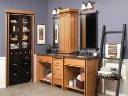 Bathroom Countertop Storage by Furniture Trendy Pedestal Sink Also Movable Toilet Tissue Holder