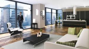 Difference Between Contemporary And Modern Interior Design Professional Interior Designers Impressive Design Ideas Difference