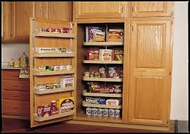 Kitchen Bookshelf Cabinet How To Convert Kitchen Cabinets Open Shelving Cabinet Best 25