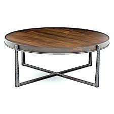 42 inch coffee table 42 inch round coffee table round coffee table inch round marble top