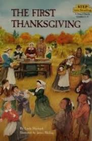 this thanksgiving day a counting story thanksgiving