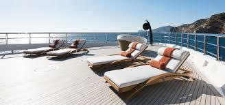 Best Yacht Names Luxury Yacht Charter Superyacht Charter Fraser Yachts