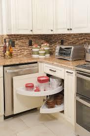 accessoir de cuisine cuisine accessoires pour cuisine fonctionnalies moderne style