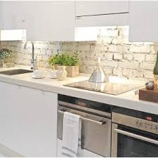 backsplash white kitchen kitchen a brick kitchen backsplash white kitchen