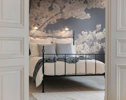 Bedroom Wall Murals by Best 25 Custom Wall Murals Ideas Only On Pinterest Wall Murals