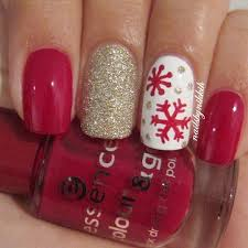 124 best nails images on pinterest chic crafts and happy nails