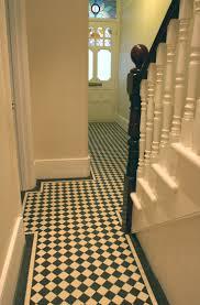 1930s Home Design Ideas by 31 Best 1930 Hallways Images On Pinterest Stairs Hallway Ideas
