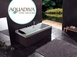 liquidation robinet cuisine aquadiva bloguesept17 jpg