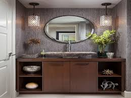 Powder Room Decorating Pictures - about powder room decorating ideas interior contemporary modern