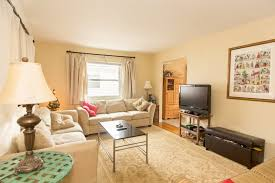 Domestication Home Decor 5 Living Room Decorating Ideas That You Will Absolutely Love