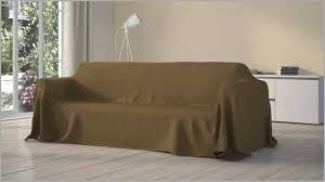 jetée de canapé pas cher lit grande taille 361038 jeté de canapé grande taille galerie et