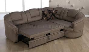 American Leather Sleeper Sofa by Sleeper Sofa Sectional With Chaise Recliner And Sale 16091
