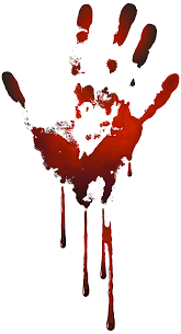 halloween png transparent bloody handprint png clip art image gallery yopriceville high