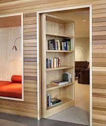 bookcase door for sale bookcase door flush mount hidden bookcase door bookcase door diy