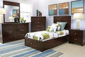 Kids Bedroom Furniture Collections The Kensington Kid U0027s Bedroom Collection Mor Furniture For Less