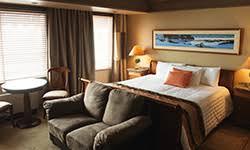 chambre de luxe chambre de luxe auberge des 21 hotel à la baie