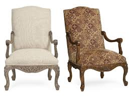 Livingroom Accent Chairs Living Room Accent Chairs Star Furniture Tx Houston Texas