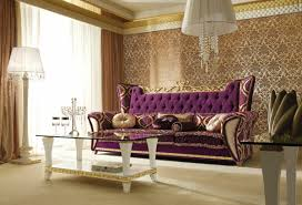 Italian Furniture Living Room Italian Style Furniture 50 Classic And Modern Upholstered