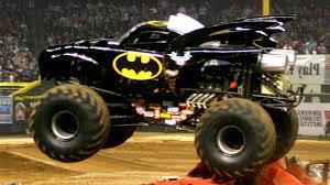 monster trucks race download monster truck race apk mod apk obb data 1 2 by cloud9