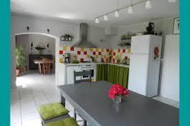 chambres d hotes chalonnes sur loire 49 chambres d hôtes au bout de l île où dormir organisez votre