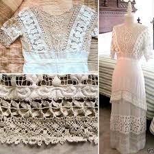 spotted on ebay vintage wedding dress wedding dress vintage