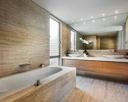travertine bathroom designs travertine bathroom designs design 12 deptrai co