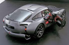 tvr tvr u0027s new owner confirms plans to restart car production