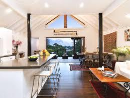 interior decorating a beach house glass beach house home