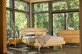 Trent Bedroom Set Espresso Finish Greenington Currant Platform Bed U0026 Reviews Wayfair