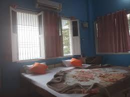 shree yoga mandir guest house varanasi get upto 70 off on hotels