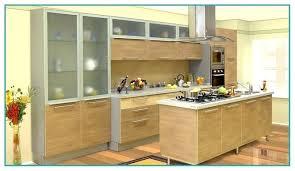 Kitchen Cabinet Door Handles Uk Kitchen Cupboard Handles Kitchen Cabinet Door Handles Uk