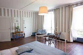 chambre d hotes issoire chambre d hôtes de charme domaine des lilas à germain lembron