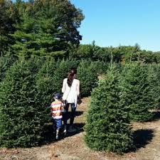 henry u0027s christmas tree farm 27 photos u0026 14 reviews christmas