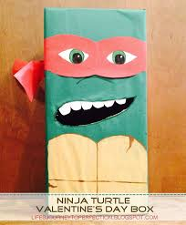 Valentine S Day Locker Decorations by Best 25 Valentine Box Ideas On Pinterest Valentine Boxes For