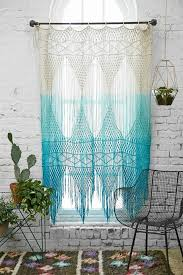 Ombre Window Curtains Fresh Window Decoration Is Asked Inspiring Curtains Ideas Fresh