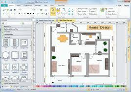 Best Home Design Remodeling Software Easy Home Design Home Best Home Design Software Studioscreen
