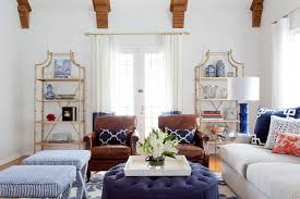 Design Your Livingroom Interior Design Basics Creating A Perfectly Balanced Living Room
