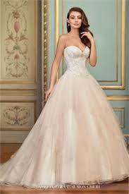 princess wedding dress princess wedding dresses bridal gowns hitched co uk