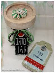 Wedding Wishes Jar Wish And Gratitude Jars For The New Year Jennifer Parker Designs