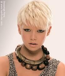 hair finder short bob hairstyles 223 best blonde short hair styles images on pinterest hair cut