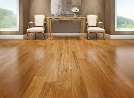 floor and decor tile 19 best hardwoods images on engineered