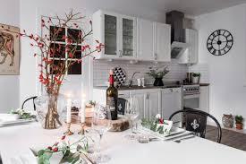 repeindre sa cuisine en blanc repeindre sa cuisine en blanc repeindre meubles cuisine en bois 18