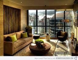 apartment livingroom apartment living room decor gen4congress