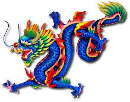 dragons for children dragondex part five white dragons gamer geoff