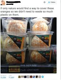 Whole Foods Meme - people complaining about whole foods oranges need to check their
